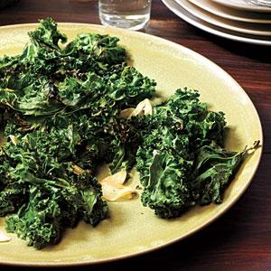garlic-roasted-kale-ck-l