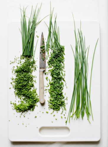 chopped-chives-646